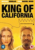 King of California [Import anglais]