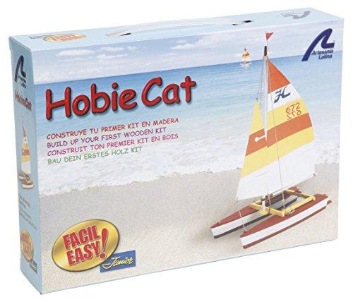 artesania-barco-de-modelismo-escala-118-ar27051
