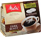 Best Brewers Pod - Melitta Coffee Pods for Senseo and Hamilton Beach Review