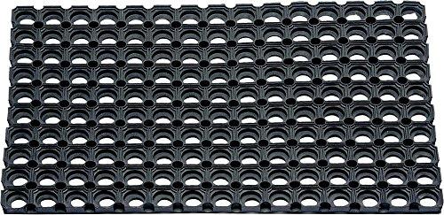 id-mat-m15-caillebotis-caoutchouc-noir-100-x-50-x-220-cm