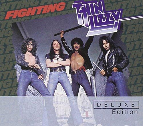 fighting-deluxe