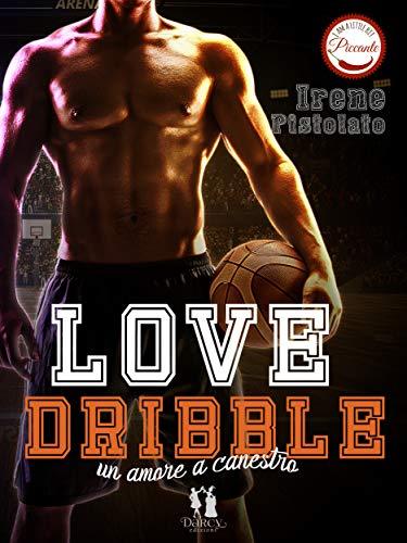 Love Dribble: un amore a canestro