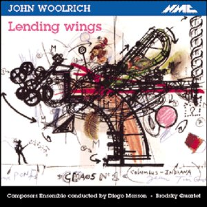 woolrich-lending-wings