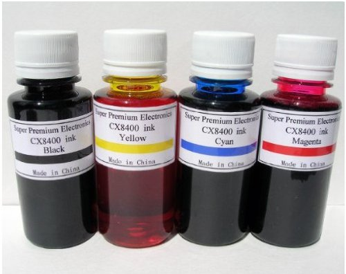 4-x-100ml-universal-refill-ink-bottles-for-hp-brother-lexmark-samsung-epson-canon-xerox-kodak-dell-a