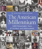 The American Millennium