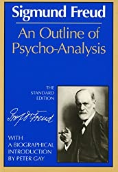 An Outline of Psychoanalysis (International Psycho-Analysis Library) by Sigmund Freud (1969-01-23)