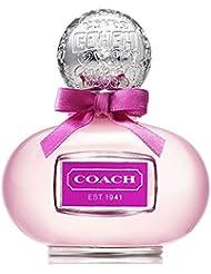 Coach Poppy Flower pour Des Femme Giftset - 30 ml Eau de Parfum Vaporisateur + 75 ml Lotion Pour Le Corps
