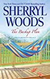 [(The Backup Plan)] [By (author) Sherryl Woods] published on (December, 2010)