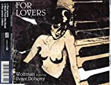 For Lovers -