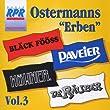 """Ostermanns """"Erben"""" Vol.3"""