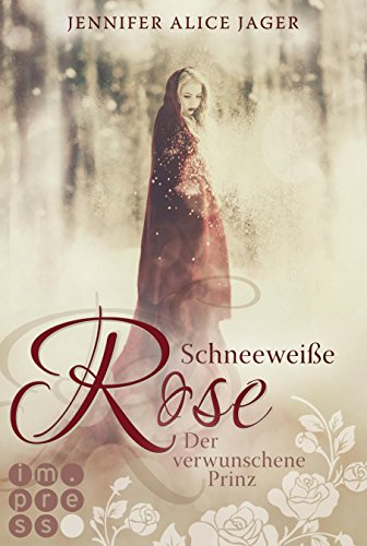 http://nickislesewelt.blogspot.co.at/2018/02/rezension-schneeweie-rose-der.html
