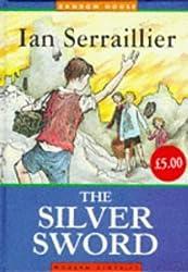 The Silver Sword (Random House Modern Classics) by Ian Serraillier (1995-10-05)
