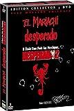La Trilogie El Mariachi : El Mariachi / Desperado / Desperado 2, il était une fois au Mexique - Coffret 3 DVD