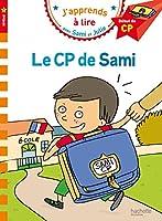 Sami et Julie CP Niveau 1 Le CP de Sami