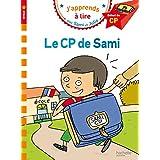 Sami et Julie Le CP de Sami Niveau 1