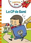 J'apprends � lire avec Sami et Julie...