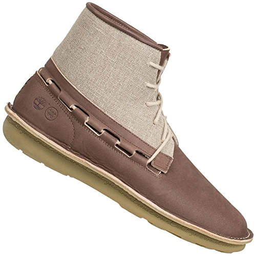 Timberland  Convertible Chukka, Baskets pour homme 47550