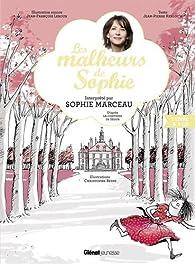 Les Malheurs de Sophie par Jean-Pierre Kerloc'h