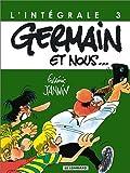 """Afficher """"Germain et nous... n° 3 Germain et nous"""""""