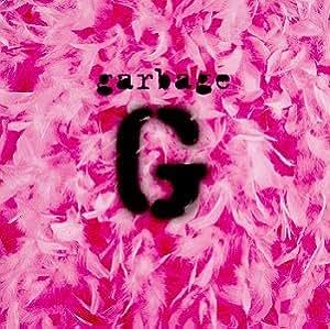 Garbage [Musikkassette]