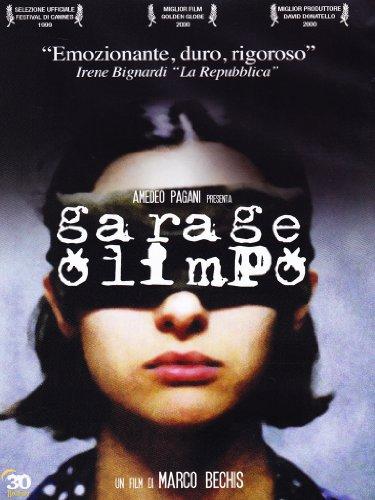 garage-olimpo-italia-dvd