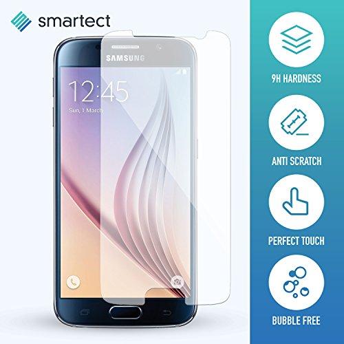 smartectr-samsung-galaxy-s6-protecteur-decran-dune-haute-qualite-en-verre-trempe-o-gorilla-glas-avec