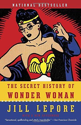 Secret Hero Book Pdf