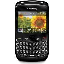 Blackberry 8520 - Smartphone sbloccato,(schermo 2,46