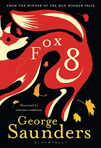 Fox 8 par George Saunders