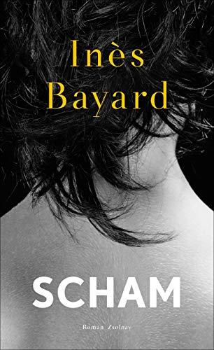 Scham: Roman