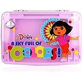 Joyo Dora The Explorer Portable Desk - Purple