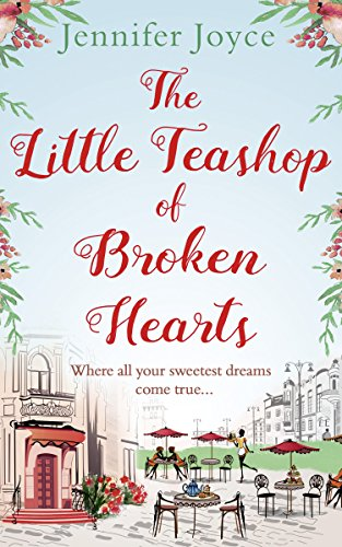 the-little-teashop-of-broken-hearts