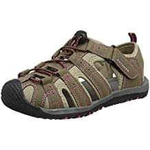 Northwest Territory Hope - Zapatillas para mujer gris gris, color gris, talla 41.5