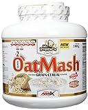 Amix Oatmash Alimentación Natural - 2000 gr__8594159538078