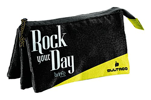 miquelrius-18679-bultaco-astuccio-a-tre-scomparti-rock-your-day