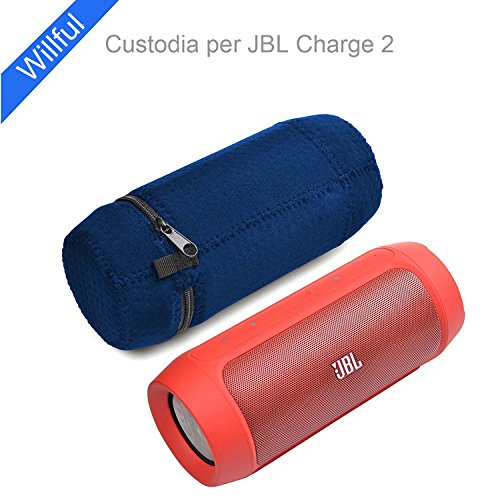 jbl-charge-2-custodia-willful-protettiva-case-cover-bag-lycra-resistente-allacqua-for-jbl-charge-2-s