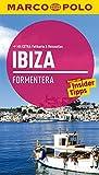 MARCO POLO Reiseführer Ibiza, Formentera