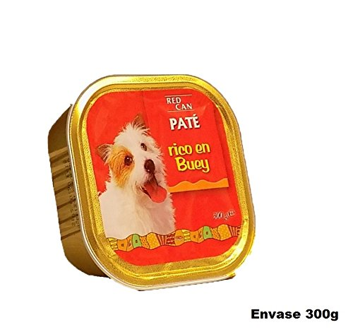 tray-pate-rich-in-beef-300-g-food-for-dogs