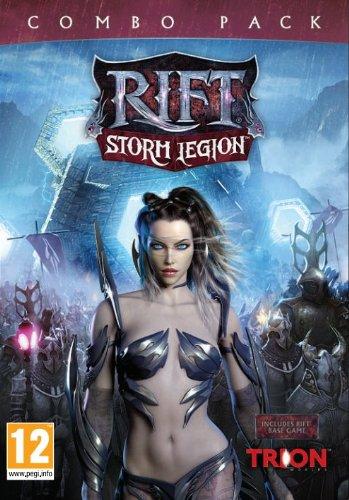 storm-legion-combo-pack-pc-dvd-edizione-regno-unito