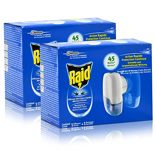 raid-mosquitoes-2-x-plugs-and-filler-for-approx-45-nights-muckenfrei