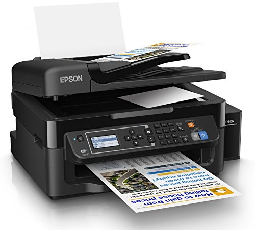 how to set up wifi commponent on epson xp420 printer