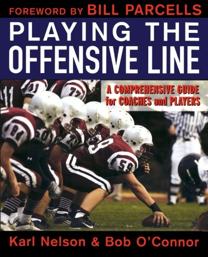 playing-the-offensive-line-a-comprehensive-guide-for-coaches-and-players