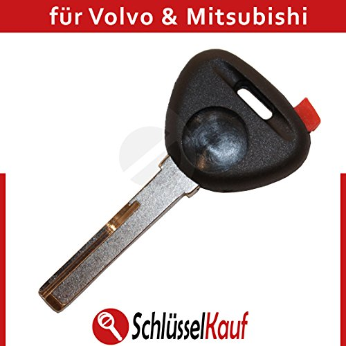 volvo-key-blank-key-blade-blank-transponder-holder-suitable-for-s40-v40-c70