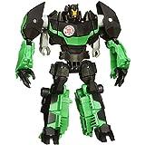 Transformers - Figura Warrior Grimlock (Hasbro B0908ES0)