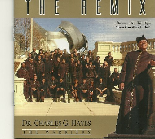 remix-by-dr-charles-g-hayes-cosmopolitan-warriors
