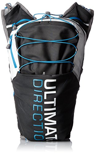 ultimate-direction-pb-adventure-vest-30-graphite-medium