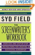 #9: The Screenwriter's Workbook (Revised Edition)