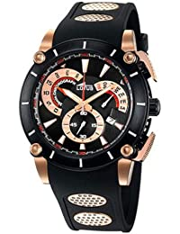 979eb2a0e21f Amazon.es  Vulcano - Incluir no disponibles  Relojes
