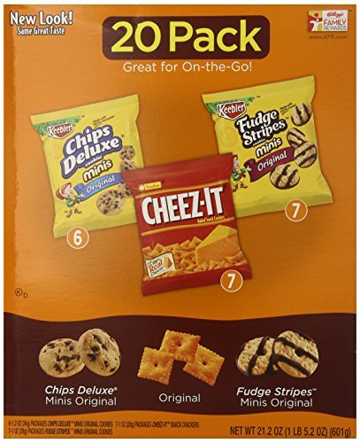 keebler-cookie-and-cheez-it-variety-pack-212-ounce-by-keebler