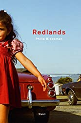Philip Brookman : Redlands